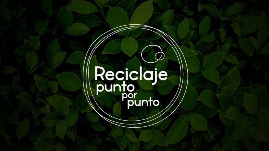 Conoce los países que más reciclan en el mundo, España