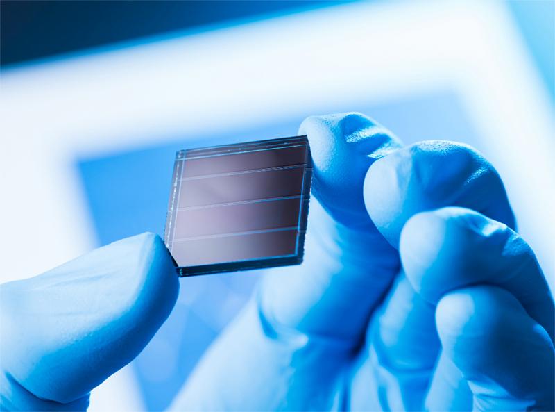 Tejas solares: tipos, marcas y fabricantes, como funcionan